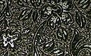 flora 3555