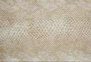 Айтана N f6321061 dune