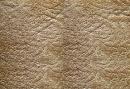 Сарано f5075016 sand