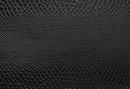 Айтана N f6320924 schwarz